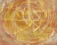 Earth: Recovered Memories; Ezekiel s Wheel